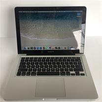 لپ تاپ دست دوم Apple Macbook Pro A1278