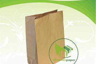 تولید کننده انواع پاکت