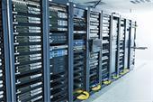 پیاده سازی پروژه های تخصصی شبکه ویژه شرکت ها
