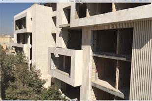 ارائه خدمات مهندسی ساختمان در اصفهان