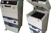 - دستگاه مهرسازی اتومات ژلاتینی و فلزی