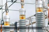 فروش کالای برق ساختمانی و صنعتی