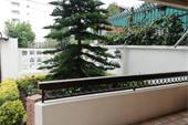 فروش ویلا نوساز دوبلکس مبله در سرخرود