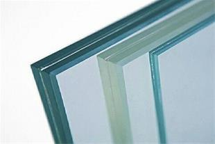 شیشه نسوز و ضد حرارت SCHOTT