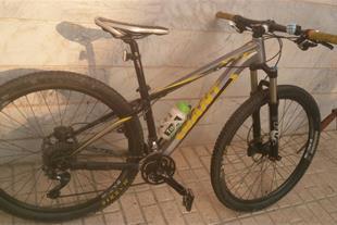 دوچرخه جاینت