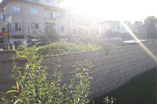 فروش قطعه زمین مسکونی در رامسر