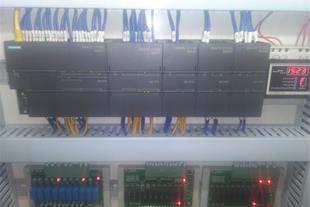 تعمیر plc زیمنس