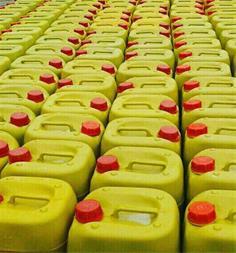 تولید افزودنی های بتن - قیمت رنگ استخری - 1