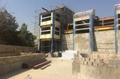 ساخت ویلا در سهیلیه ،کردان ،سعیداباد