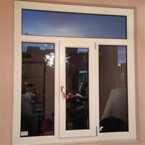 فروش و نصب درب و پنجره دوجداره به قیمت کارگاه