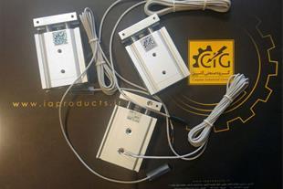 فروش سیلندر CXSM20-10 SMC