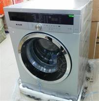 ماشین لباسشویی 8 کیلویی آرچلیک مدل  AWGN 81450 S
