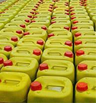 تولید افزودنی های بتن - قیمت رنگ استخری
