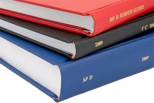 مشاوره تخصصی پایان نامه های علوم سیاسی و روابط