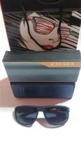 فروش عینک آفتابی بدون فریم uv400
