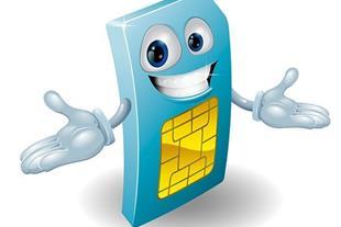 فروش سیم کارت همراه اول09129200221