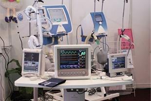 تعمیر تجهیزات فیزیوتراپی