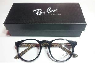 فروش عینک طبی Ray Ban اورجینال