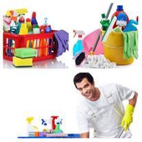 نظافت و مراقبت