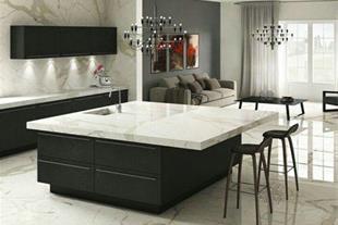 طراحی آشپزخانه و سرویس بهداشتی