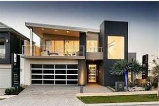 طراحی دکوراسیون داخلی - مدرن سازی آپارتمان