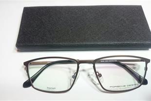 فروش فریم طبی عینک - فریم طبی پورش عینک