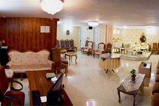 دفتر ازدواج 86 مشهدزیباترین دفتر مشهدطی نظرسنجی ها