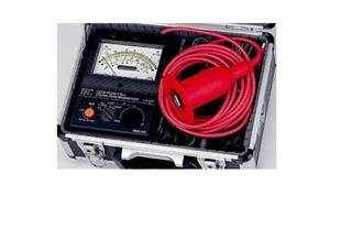 فروش تستر مقاومت / میگر دیجیتالKEV3128