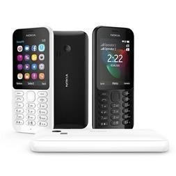 فروش گوشی موبایل نوکیا (NOKIA 222 Dual SIM) - 1