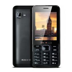 گوشی موبایل H-mobile T9 - 1