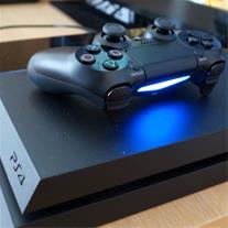 هک PS4 ، نصب بازی و دیتای هکی بازی ها