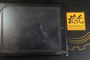 فروش اچ ام آی امرن NS8-TV00B-V2 (OMRON)