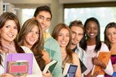 تحصیل در دانشگاه های آلمان ( رایگان )