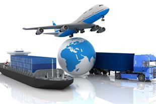 صادرات به کشورهای عربی