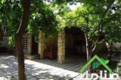 فروش باغ ویلای 500متری در شهریار کردزار کد1346