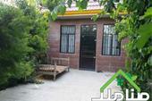 فروش باغ ویلا ارزان در ملارد کد1341