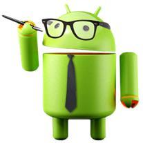 آموزش مهارت های برنامه نویسی Android