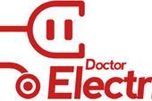 تعمیرات تجهیزات اتوماسیون صنعتی - دکتر الکتریک