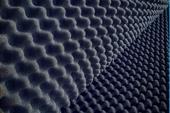 تولید کننده عایق صوتی