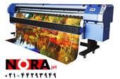 وارد کننده و فروشنده دستگاه چاپ