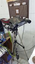 فروش اسکنر سه بعدی 3d scanner
