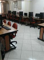 آموزش مدیریت بازاریابی - نرم افزار حسابداری