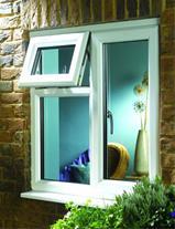 تعمیرات تخصصی انواع درب و پنجره