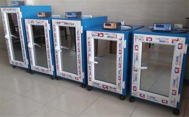 فروش دستگاه های جوجه کشی پرکن آسیاب و ...... - 1