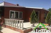 فروش باغ ویلا با امنیت بالا در ملارد کد935