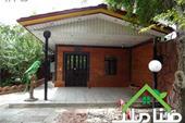 خرید فروش باغ ویلا در کردامیر شهریار کد933