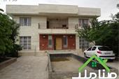 فروش باغ ویلا فوق لوکس در وحیدیه شهریار کد932