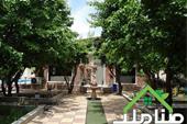 خرید فروش باغ ویلا در کردامیر شهریار کد934