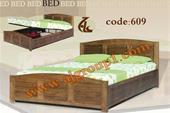 جدیدترین سرویس خواب چوبی _قیمت سرویس خواب چوبی