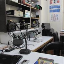 آموزش تعمیر لپ تاپ بصورت خصوصی در محل تعمیرگاه